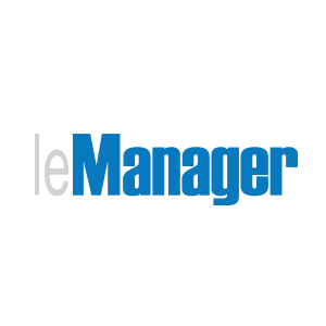 LEMANAGER