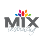 MIX-LEARNING