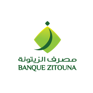 ZITOUNA-BANK
